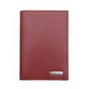 Karra, Обложки для паспорта, k0040.40.50/301.05